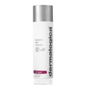 Dynamic Skin Recovery SPF 50 50 ml