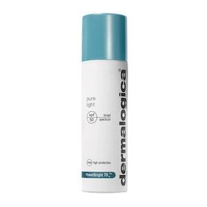 Pure Light SPF50 50 ml
