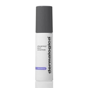 UltraCalming Serum Concentrate 40 ml