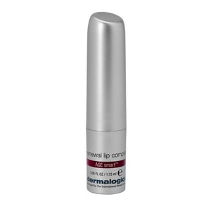 Renewal Lip Complex 1,75 ml
