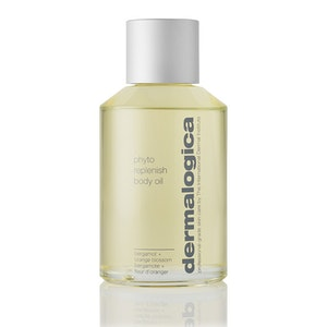 Phyto Replenish Body Oil 125 ml