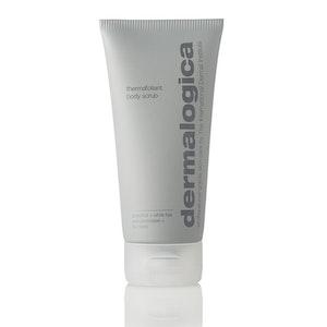 Thermafoliant Body Scrub 177 ml