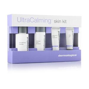 Skin Kit UltraCalming