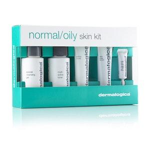 Skin Kit Normal / Fet