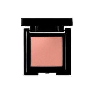 Uplifting cheek colour 7 g