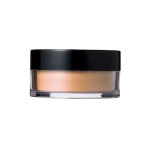 Radiant Natural Powder Blush 2 g