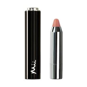 Lip Crayon Click & Colour