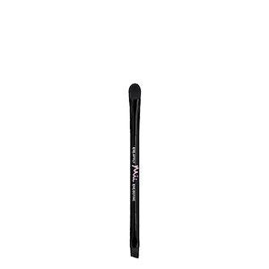 Eye Apply & Define Brush