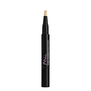 Pure Wonder Brightener Concealer Pen