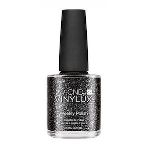 Dark Diamonds VINYLUX #230 15 ml