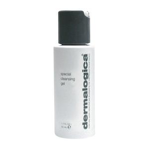 Special Cleansing Gel 50 ml