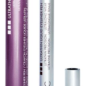 Ultrathin Liquid Eyeliner Black