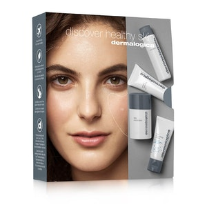 Startkit: Discover healthy skin