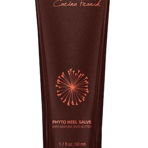 Phyto Heel Salve 50 ml