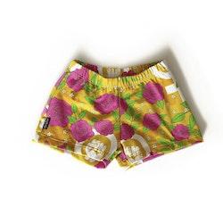 Shorts - 92