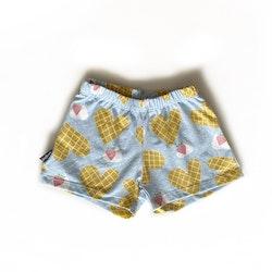 Shorts - 98