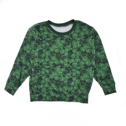Sweatshirt - Lucky