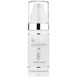 EYE CREAM 30ml