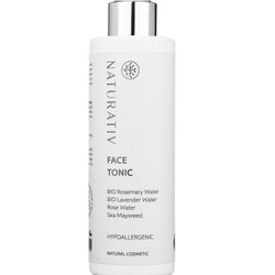 FACE TONER 200ml