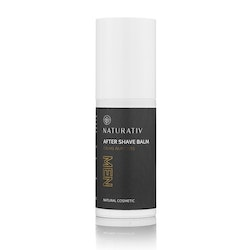 AFTER-SHAVE BALM FOR MEN 50ml