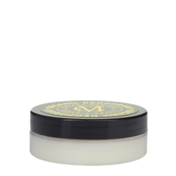 Moyana corigan Organic Deodorant 50ml