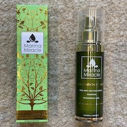 Marina Miracle Amaranth Day Cream 50ml