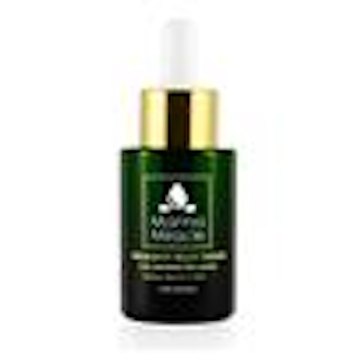 Marina Miracle Amaranth Night Serum 28ml