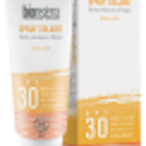 Bioregena Sunscreen lotion SPF30 Face & body 90ml