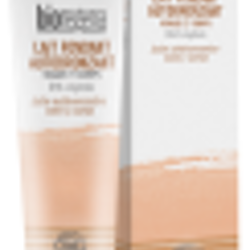 Bioregena Self-tanning lotion 125ml