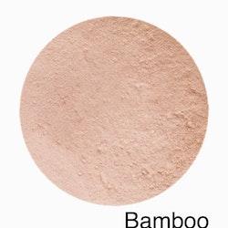 Mineral Eye Shadow, Bamboo