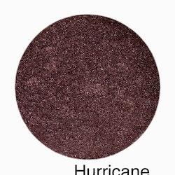 Mineral Eye Shadow, Hurricane