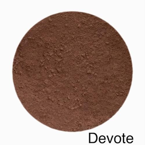 Mineral Eye Shadow, Devote