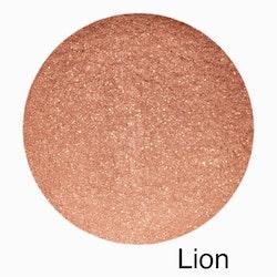 Mineral Eye Shadow, Lion