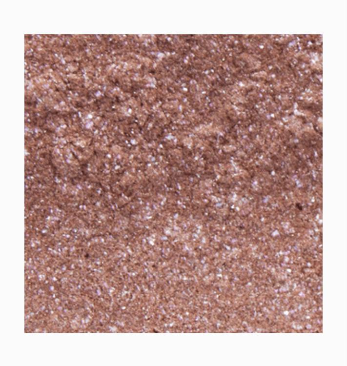 Mineral Eye Shadow, Pink Diamond