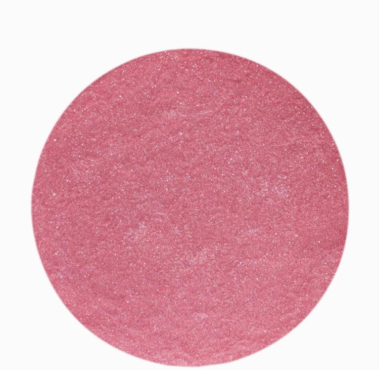 Mineral Rouge, Lollipop