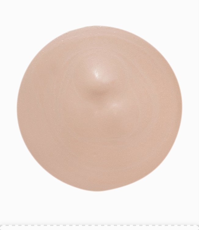 Organic Concealer, Pale