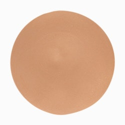 Organic Concealer, Sunny