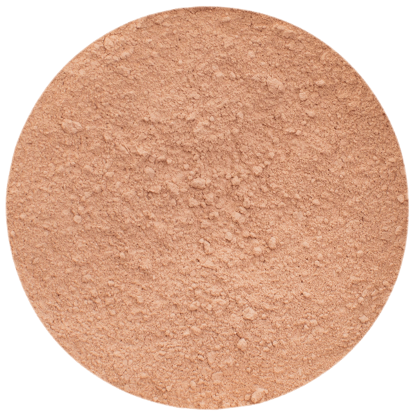 MINERAL FOUNDATIONS Sandy Dee 05 – Medium