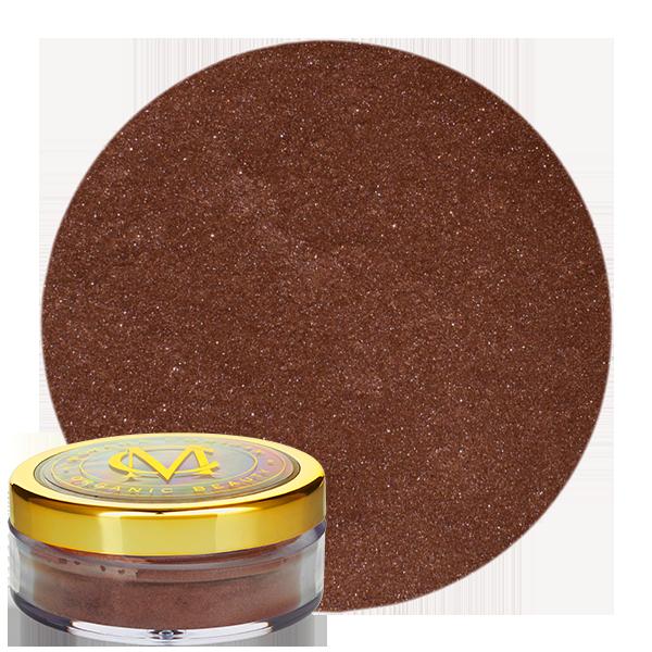 MINERAL PUDER Mineral Bronzing Powder, Beach Babe