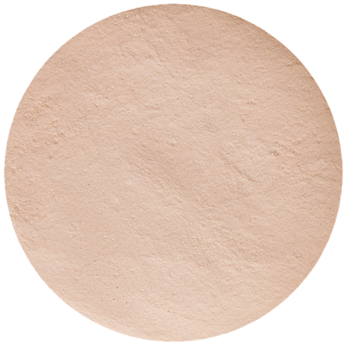 MINERAL PUDER Mineral Powder, China Doll