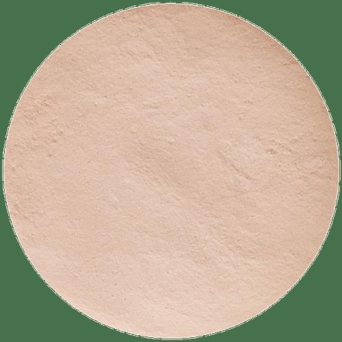 MINERAL PUDER Mineral Powder, China Doll