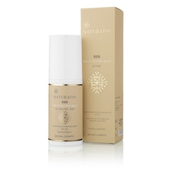 TINTED FACE BALM BBB CREAM spf 30 – 02 NATURAL FAIR