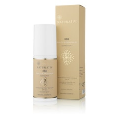 TINTED FACE BALM BBB CREAM Spf 30 – 03 MEDIUM