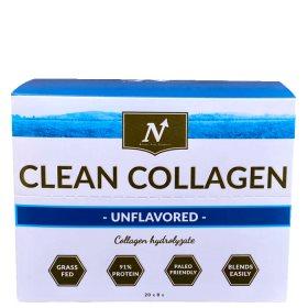 Clean Collagen stickpack