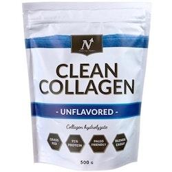 Clean Collagen 500gr