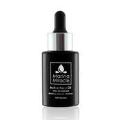 MARINA MIRACLE ACTIVE FACE OIL FOR MEN 30ML