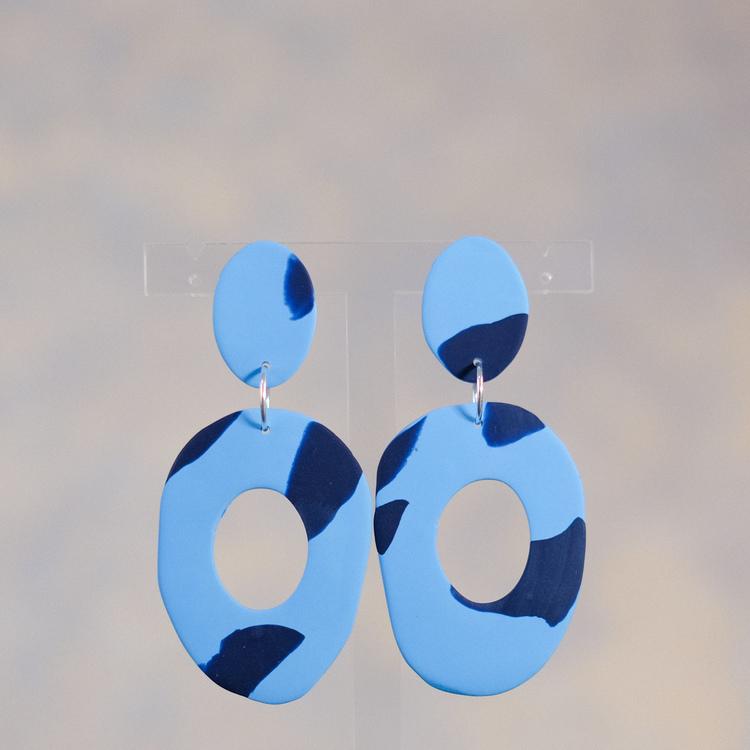 BLUES (nº2)