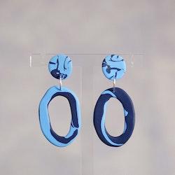 BLUES (nº1)