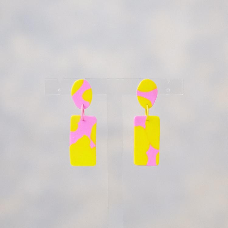 AMELIA (nº3)
