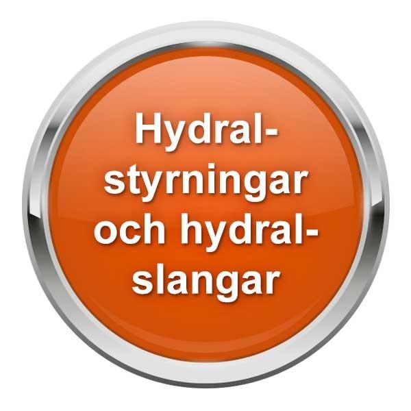 Hydralstyrningar och hydralslangar - KANANMARIN